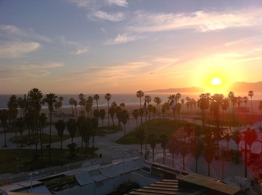 Venice_Sunset.jpg