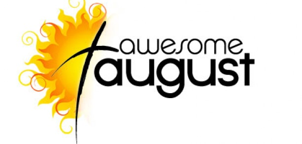 Awesome-August-Logo-c25afbf13e1729879357d55a8fb4ac1e.jpg