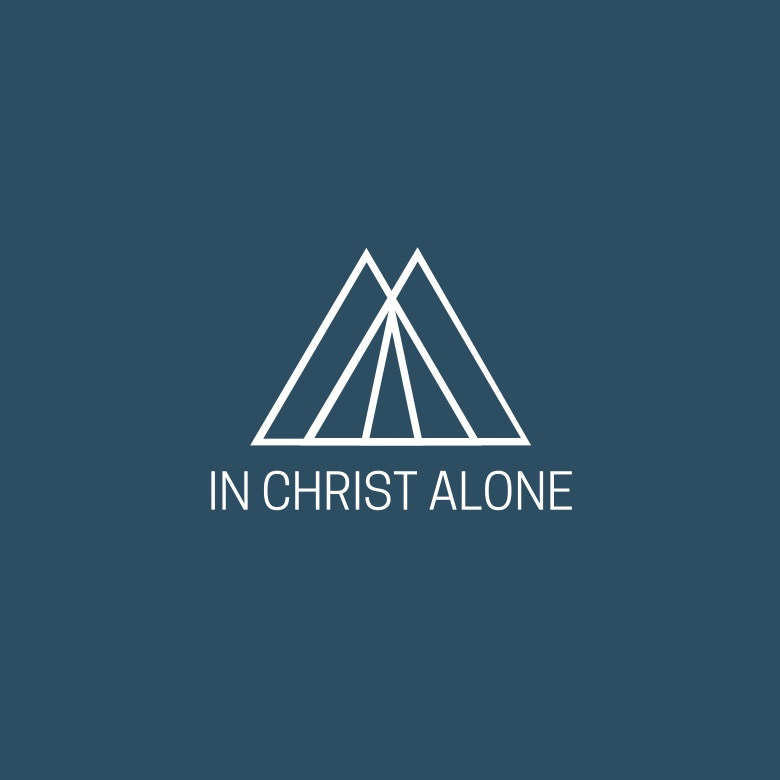 in christ alone.jpg