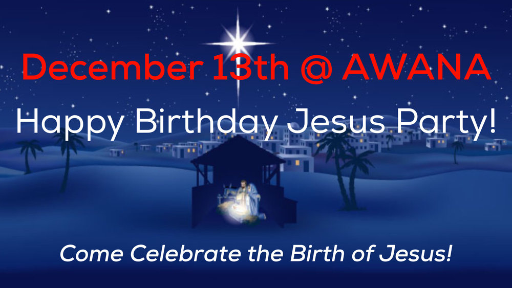 Happy Birthday Jesus.jpeg