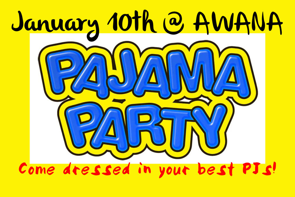 Pajama Party.jpeg