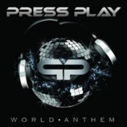 press play.jpg