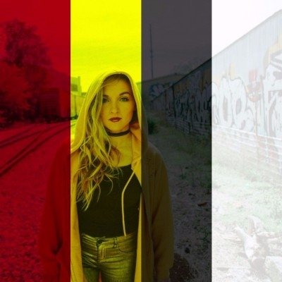 carmen-justice-red-yellow-black-white.jpg