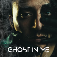 aaron encinas ghost in me (small).jpg