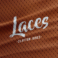 clayton laces small.jpg