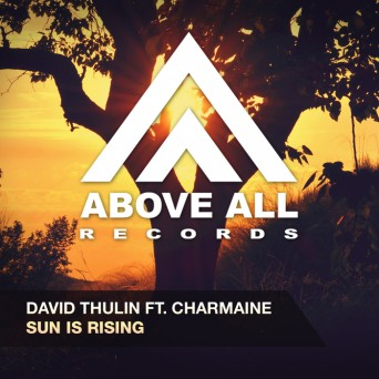 David-Thulin-ft.-Charmaine-Sun-Is-Rising.jpg