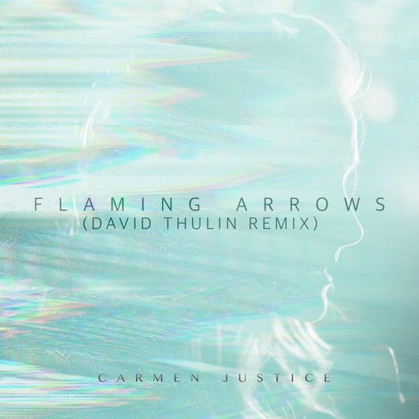 flaming arrows remix artwork.jpg