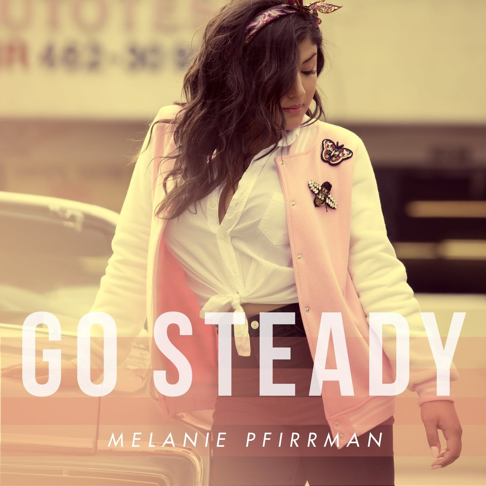 go steady.jpg