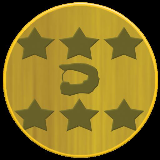 SA11.png