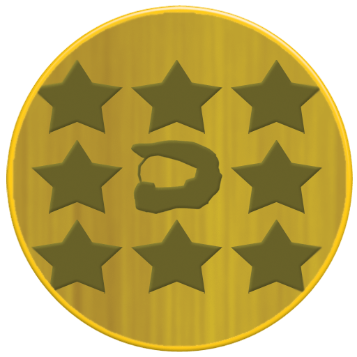 SA13.png