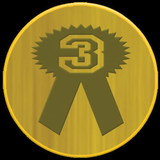 SA15.png