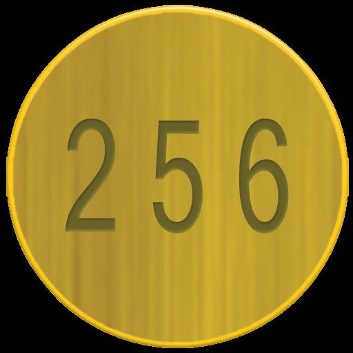 SA27.png
