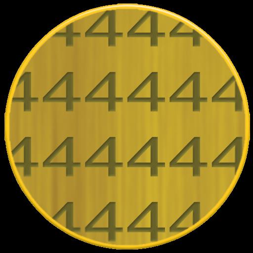 SA32.png