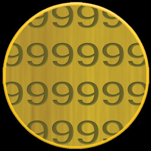 SA34.png