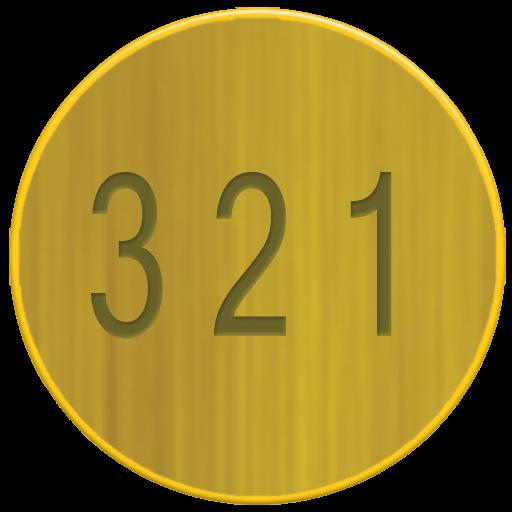 SA37.png