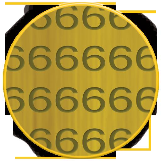 SA33.png