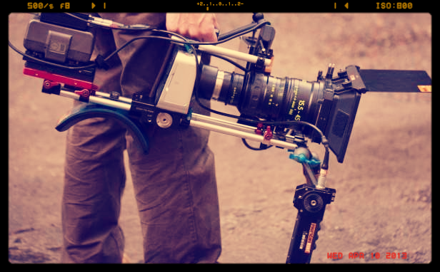 Blackmagic-Camera-Tricked-Out-Cine-Package-616x382.jpg