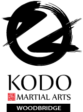 KODO-BW-LOGO.png