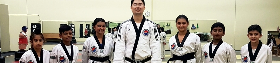 KODO-BLACKBELTS.jpg