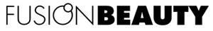 fusionbeauty_logo.jpg