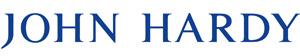 johnhardy_logo.jpg