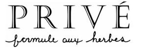 prive_logo_2.jpg