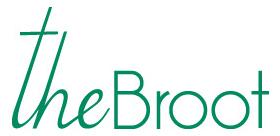 thebroot_logo.jpg