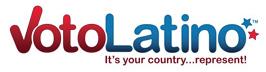 votolatino_logo.jpg