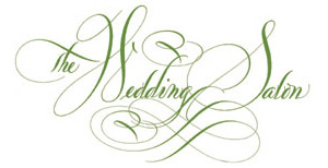 weddingsalon_logo.jpg