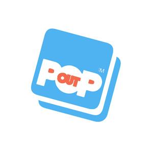 popout_logo.jpg