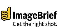 imagebrief_logo.jpg