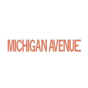 michiganavenue_logo.jpg