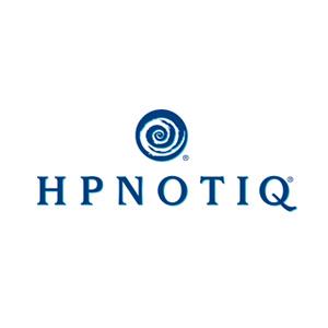 hypnotiq_logo.jpg