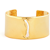P238_HiRes_TiffanyChou_shell_cuff_gold_004.jpg