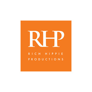 richhippieproductions_logo.jpg