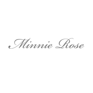 minnie_rose.jpg