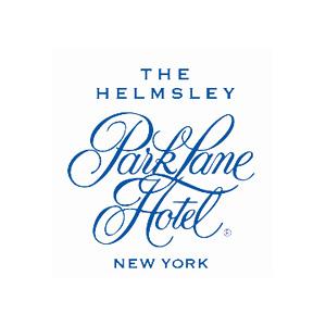 helmsley_hotel.jpg