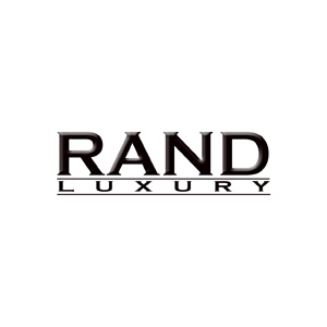 rand_luxury.jpg
