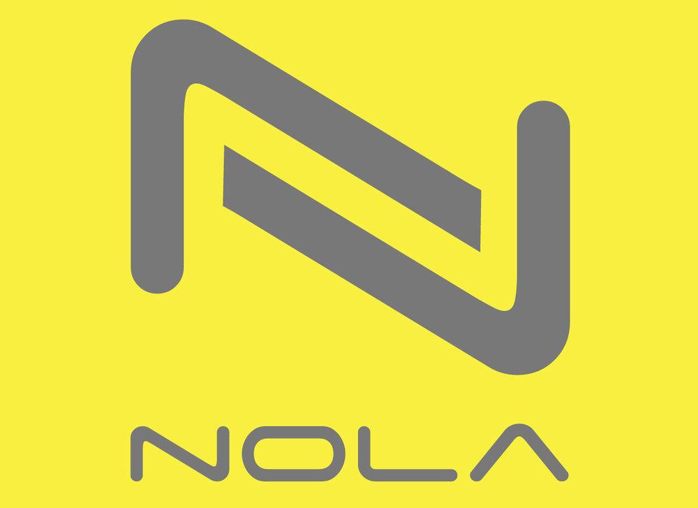 NOLA.jpg