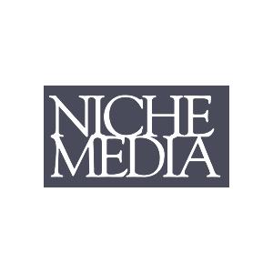 FGPR_CaseStudies_NicheMedia.jpg