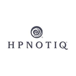 FGPR_CaseStudies_Hpnotiq.jpg