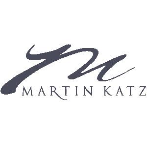 FGPR_MartinKatz.jpg