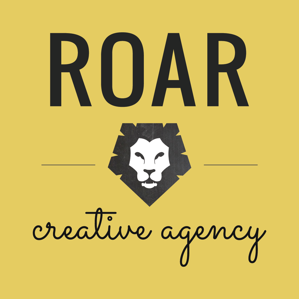 ROAR Creative Agency
