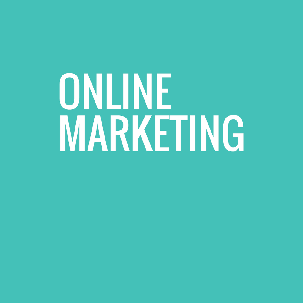 we help you roar in the online jungle with strategic marketing plans.
