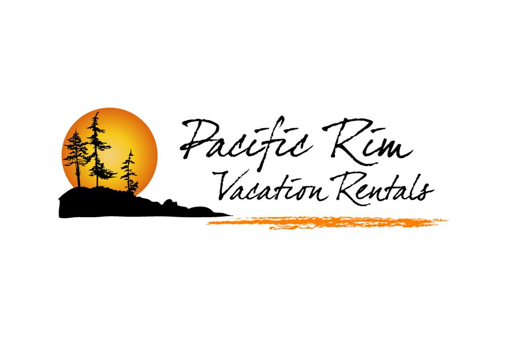 PacificRim.jpg