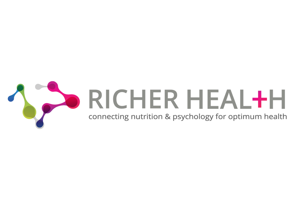 RicherHealthLogo.jpg