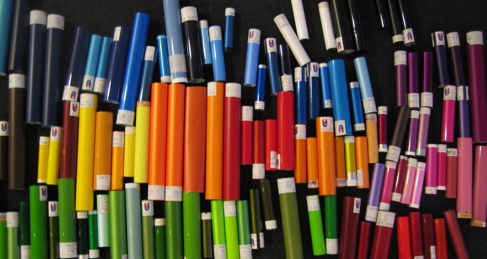 club design tube samples 2.JPG