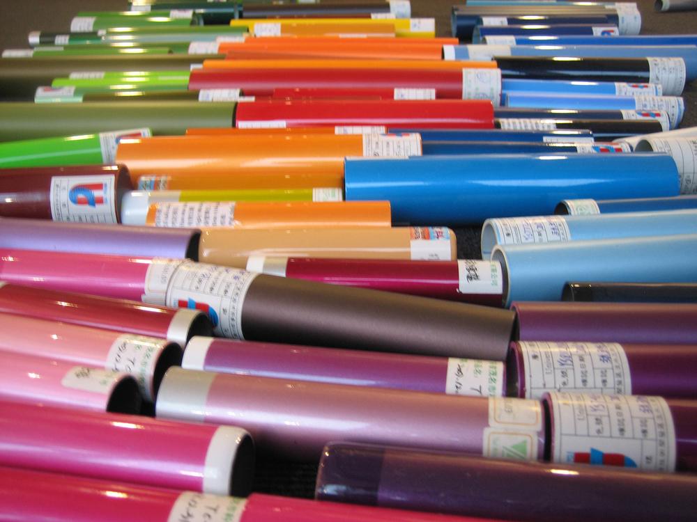 club design tube samples.JPG