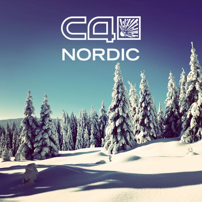 club design C4 nordic logo branding.jpg