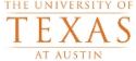 UT-Austin-logo.jpg